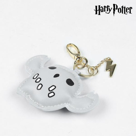 3D Keychain Harry Potter 75254