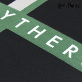Beach Towel Slytherin Harry Potter 74126