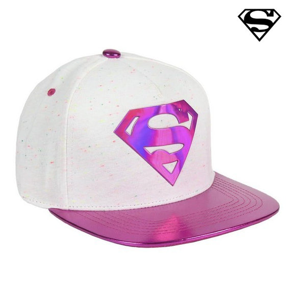 Unisex hat Superman 76809 (57 cm)