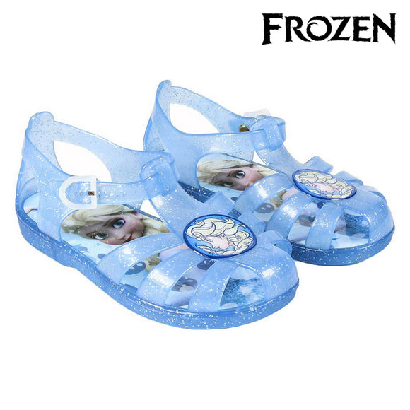 Beach Sandals Frozen 73793