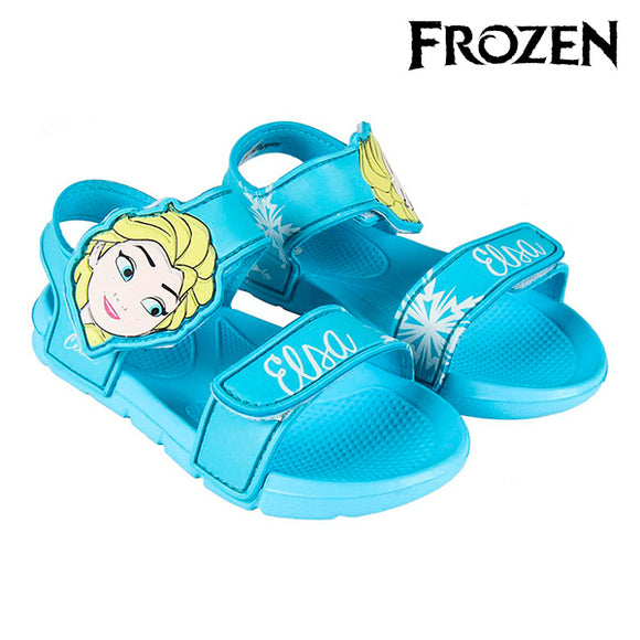 Beach Sandals Frozen 73813