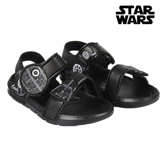Beach Sandals Star Wars 73814