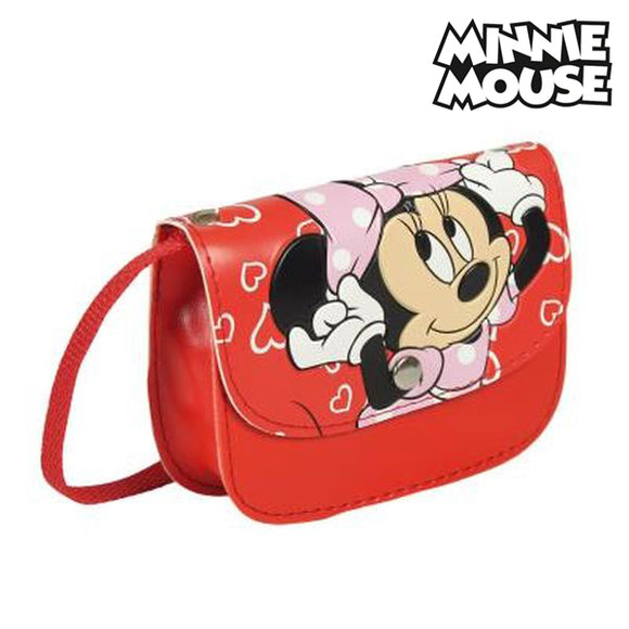 Bag Minnie Mouse 13087