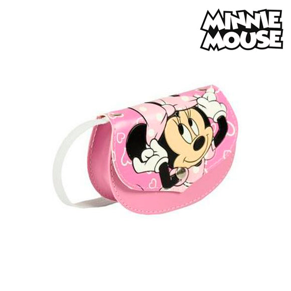 Bag Minnie Mouse 13148