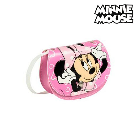 Bag Minnie Mouse 13179