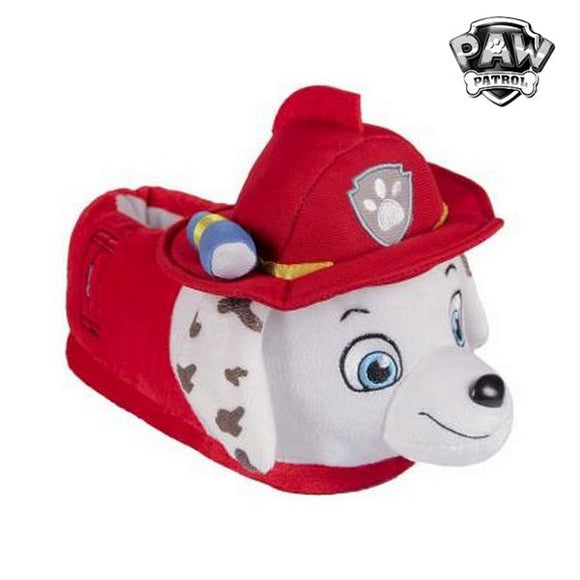 House Slippers 3d The Paw Patrol 72847