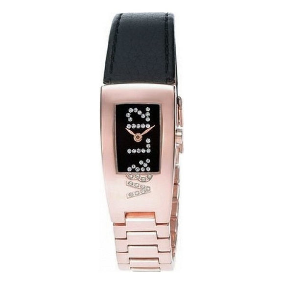 Ladies' Watch V&L VL023205 (17 mm)