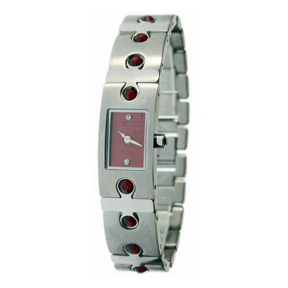 Ladies' Watch V&L VL019205 (15 mm)