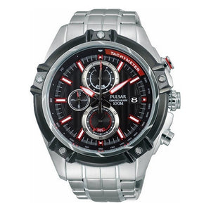 Men's Watch Pulsar PV6001X1 (47 mm)