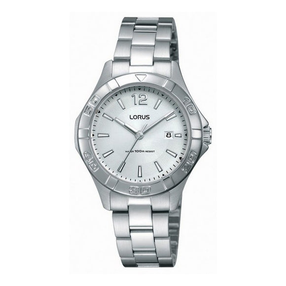 Ladies' Watch Lorus RJ295AX9 (30 mm)