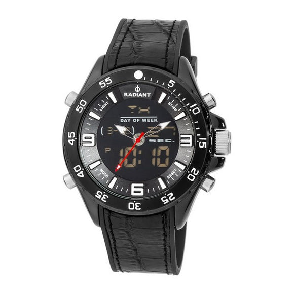 Men's Watch Radiant RA346601 (47 mm)