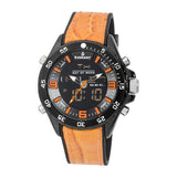 Men's Watch Radiant RA346603 (47 mm)