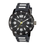 Men's Watch Radiant RA313606 (51 mm)