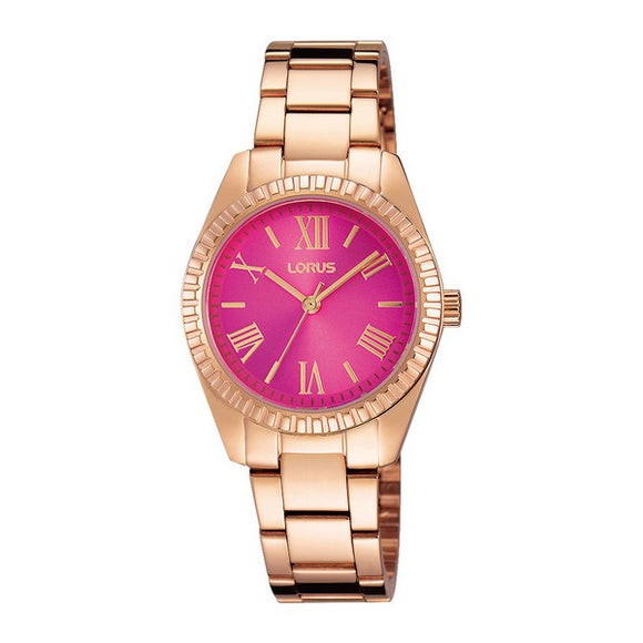 Ladies' Watch Lorus RG230KX9 (28 mm)