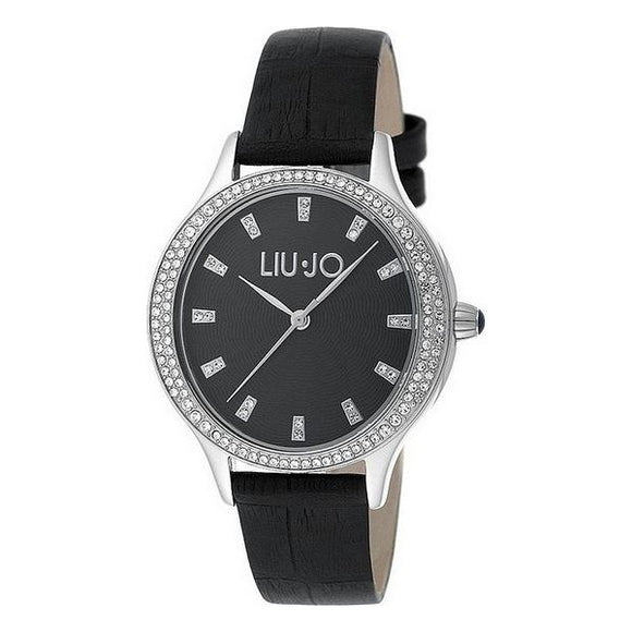 Ladies' Watch Liu·Jo TLJ1007 (38 mm)