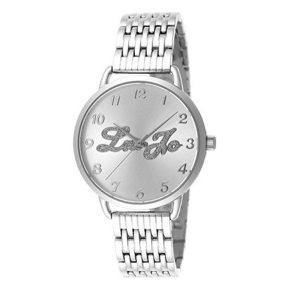 Ladies' Watch Liu·Jo TLJ1028 (36 mm)