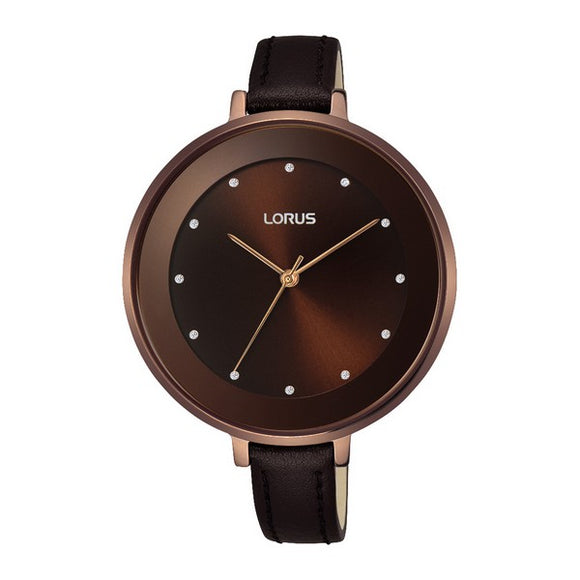 Ladies' Watch Lorus RG239LX9 (40 mm)