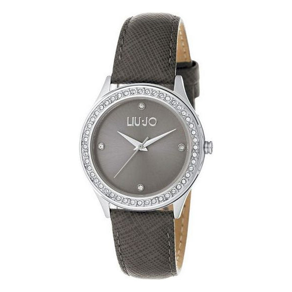 Ladies' Watch Liu·Jo TLJ1064 (32 mm)