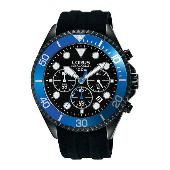 Men's Watch Lorus RT323GX9 (45 mm)