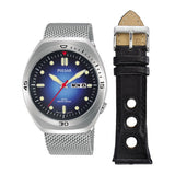 Men's Watch Pulsar PJ6097X2 (42 mm)