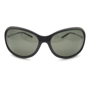 Ladies' Sunglasses Viceroy VSA-7044-91 (Ø 64 mm)