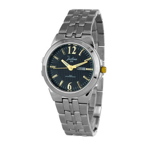 Men's Watch Minister 6962 (37 mm)