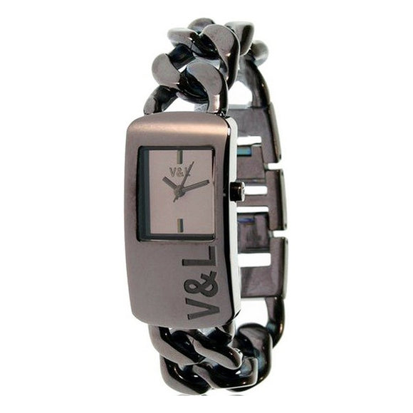 Ladies' Watch V&L VL054201 (20 mm)