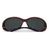 Ladies' Sunglasses Viceroy VSA-7044-80 (ø 64 mm)