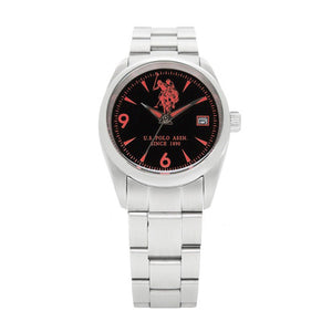 Orologio Uomo U.S. Polo Assn. USP4053OR (40 mm)