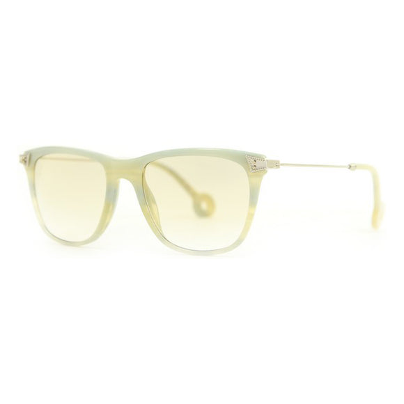 Ladies' Sunglasses Hally & Son HS-532S-05