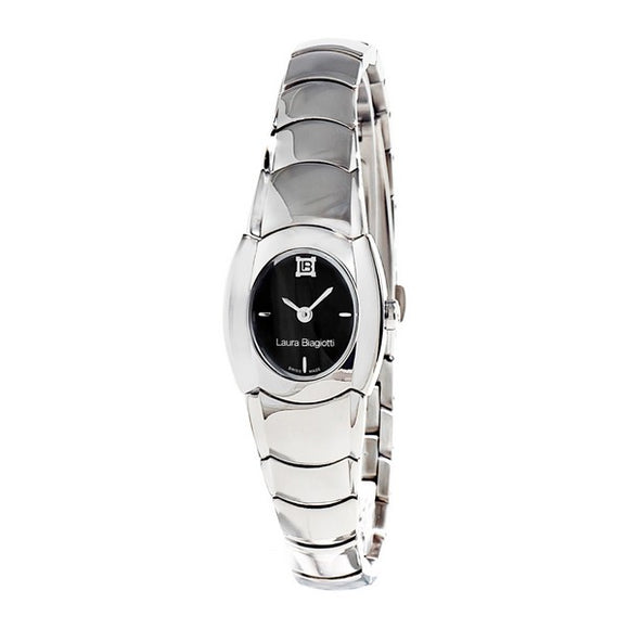 Ladies' Watch Laura Biagiotti LB0020 (22 mm)