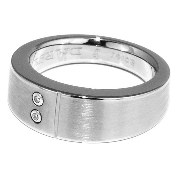 Ladies' Ring Darsy DS-A003 (Size 14)