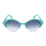 Ladies' Sunglasses Italia Independent 0505-036-000 (51 mm)