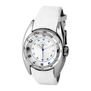 Men's Watch Chronotech CT7704M-09 (44 mm)