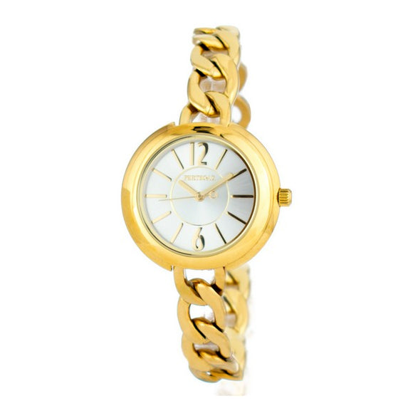 Ladies' Watch Pertegaz P1438-GL (33 mm)