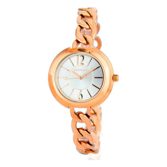 Ladies' Watch Pertegaz P14038-RG (33 mm)