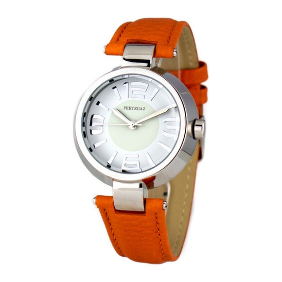 Ladies' Watch Pertegaz P19035-N