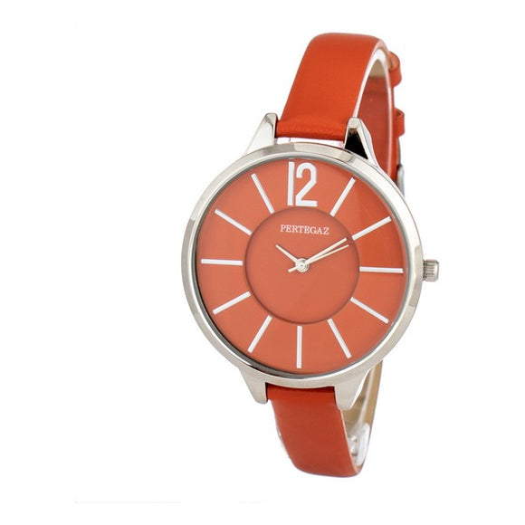 Ladies' Watch Pertegaz P19037-N