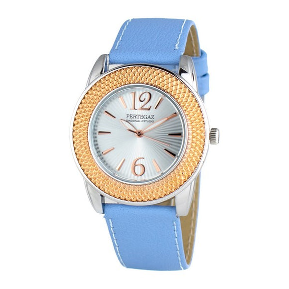 Ladies' Watch Pertegaz PDS-046-C