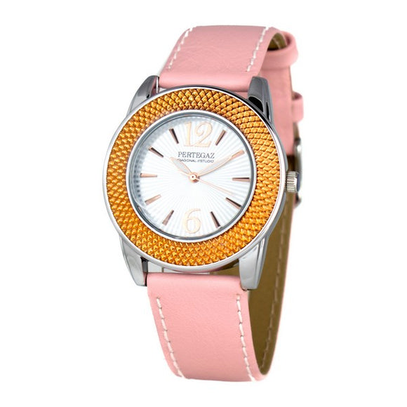 Ladies' Watch Pertegaz PDS-046-R