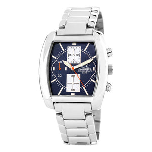 Men's Watch Chronotech CT7159-03M (38 mm)