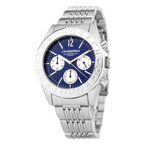 Men's Watch Chronotech CT2180M-04 (40 mm)