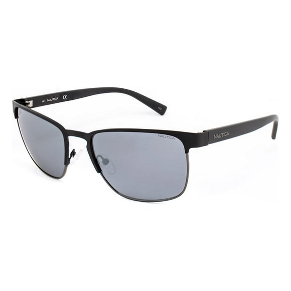Polarised sunglasses Nautica HAZEL-A (ø 56 mm)