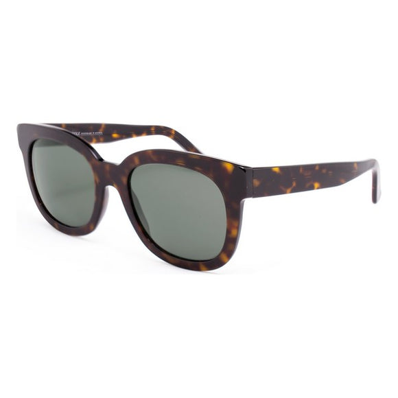 Ladies' Sunglasses Andy Wolf SALVATORE-B (ø 56 mm)