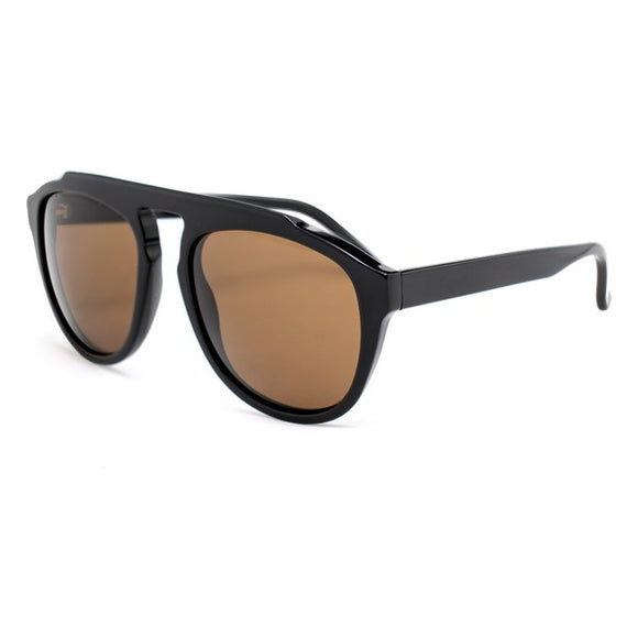 Men's Sunglasses Andy Wolf HAZEL-A (ø 56 mm)