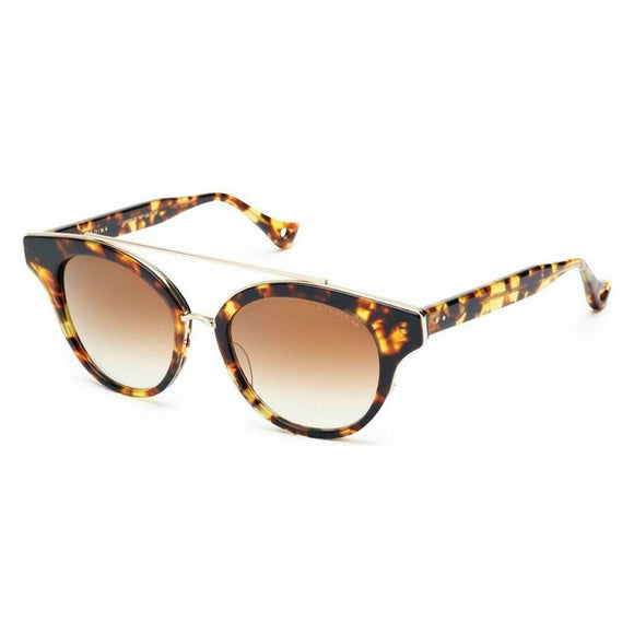 Ladies' Sunglasses Dita 22023-B-TKT (Ø 52 mm)