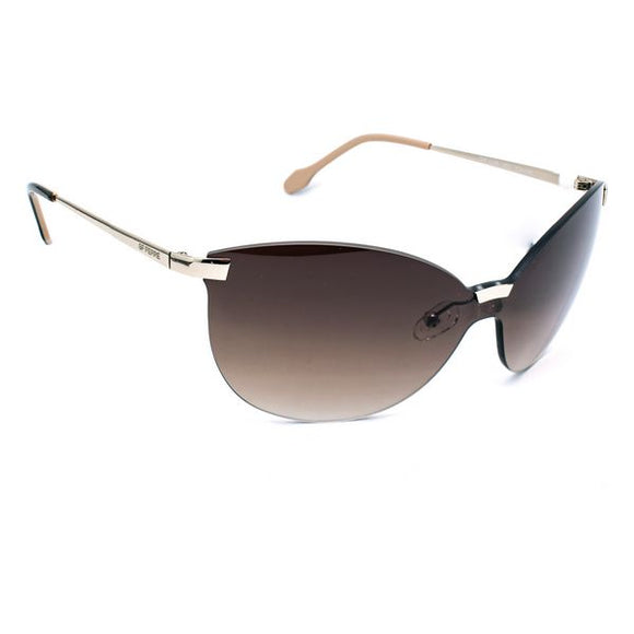 Ladies' Sunglasses Gianfranco Ferre GFF1109-002 (Ø 134 mm)