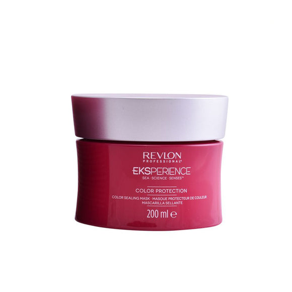 Nourishing Hair Mask Color Intesify Revlon