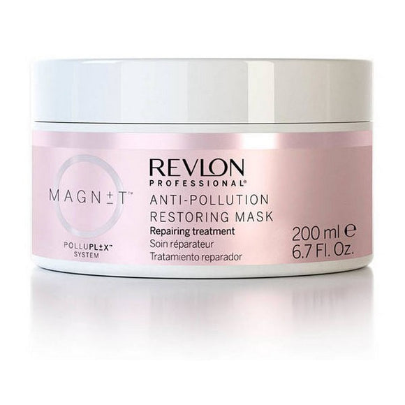 Colour Protector Cream Magnet Revlon
