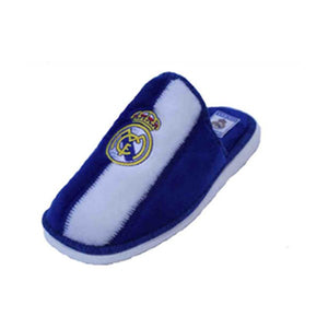 House Slippers Real Madrid Andinas 790-90 Blue White